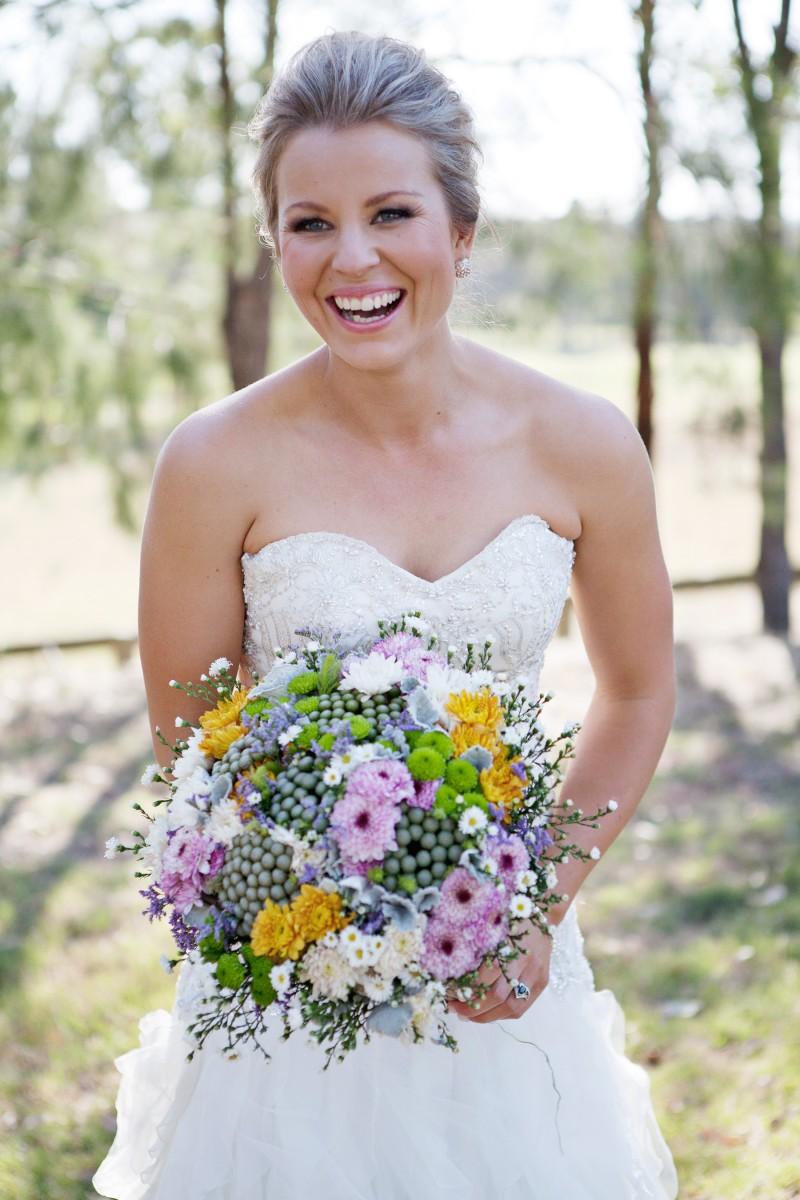 Amba_Robbie_Garden-Party-Wedding_025