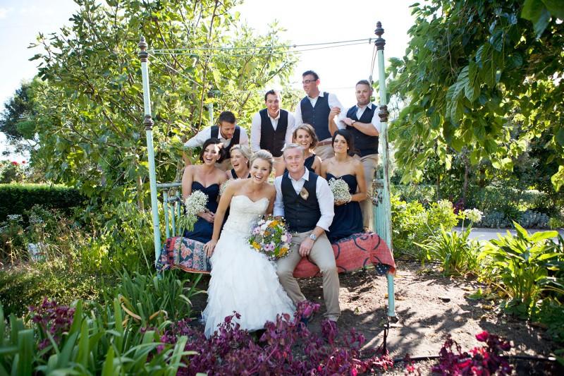 Amba_Robbie_Garden-Party-Wedding_027
