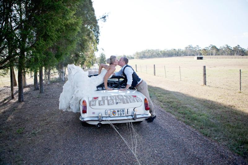 Amba_Robbie_Garden-Party-Wedding_031