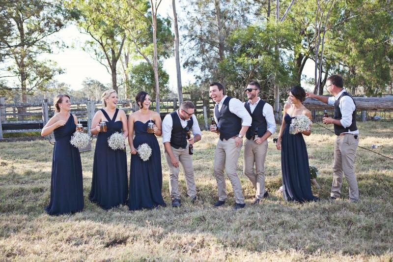Amba_Robbie_Garden-Party-Wedding_034