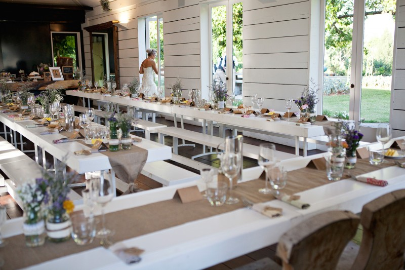 Amba_Robbie_Garden-Party-Wedding_040
