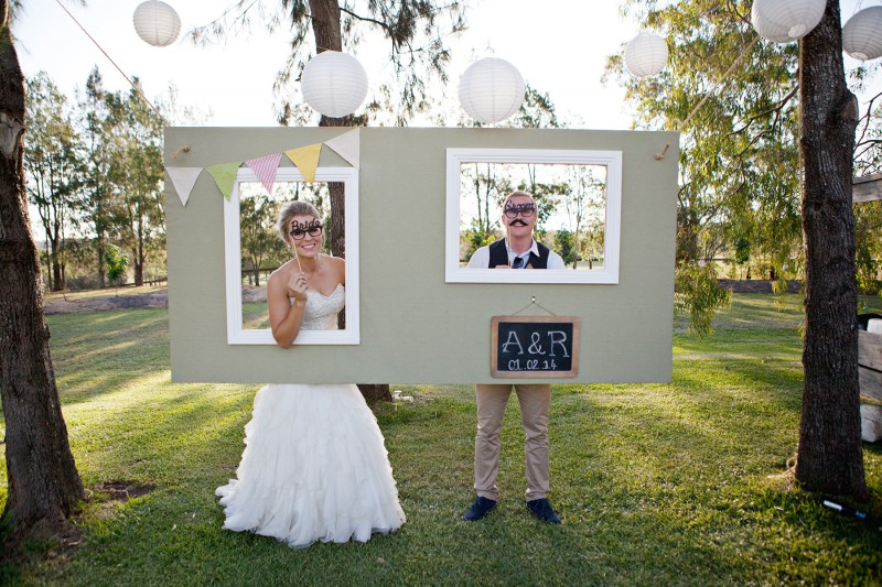 Amba_Robbie_Garden-Party-Wedding_041