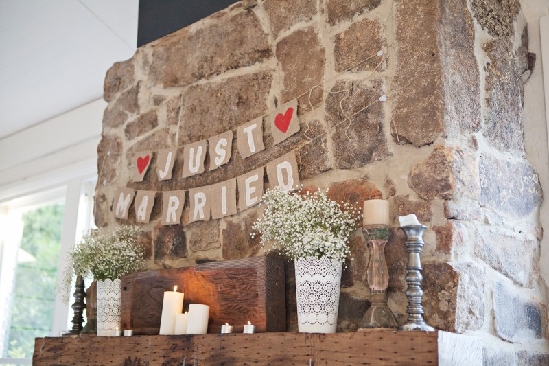 Amba_Robbie_Garden-Party-Wedding_043