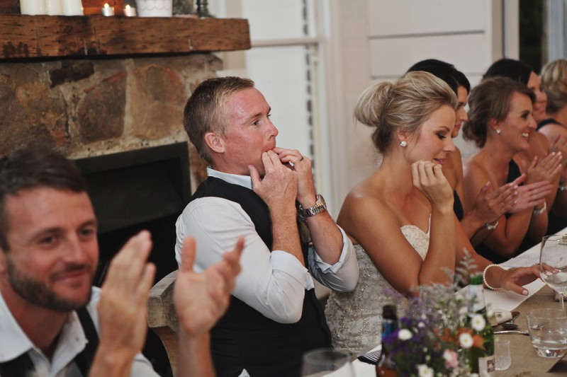 Amba_Robbie_Garden-Party-Wedding_045