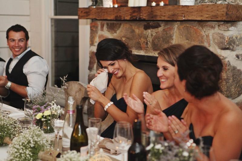 Amba_Robbie_Garden-Party-Wedding_046