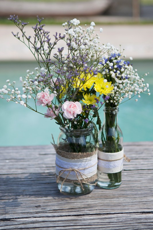 Amba_Robbie_Garden-Party-Wedding_SBS_002