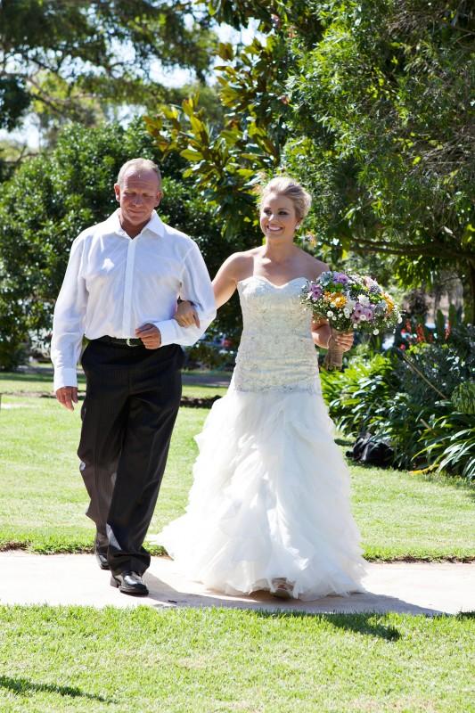 Amba_Robbie_Garden-Party-Wedding_SBS_006