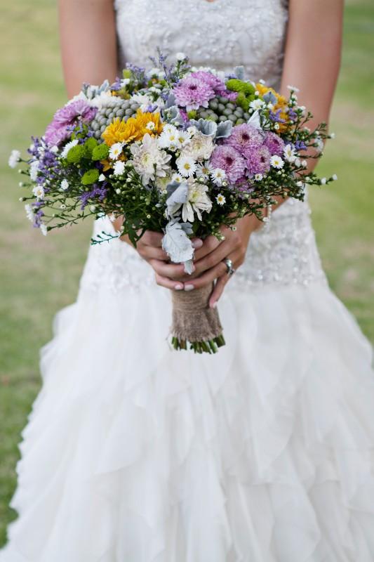 Amba_Robbie_Garden-Party-Wedding_SBS_008