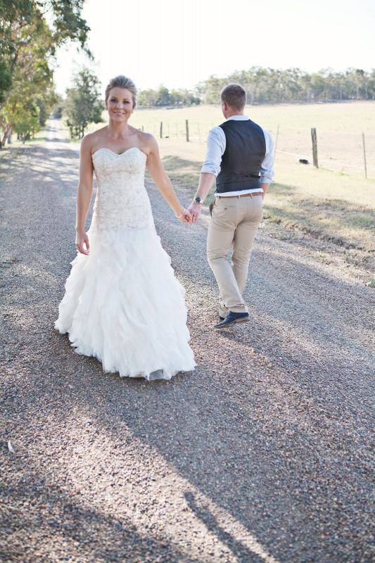 Amba_Robbie_Garden-Party-Wedding_SBS_020