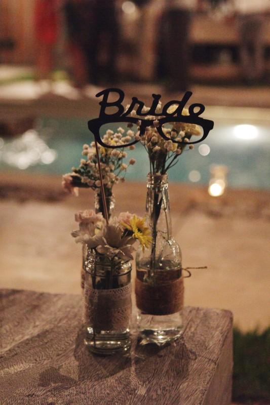 Amba_Robbie_Garden-Party-Wedding_SBS_030