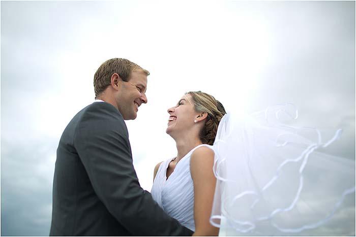 Anabelle_Robert_Morning-Wedding_001