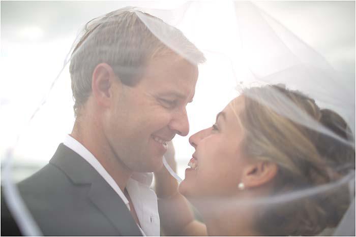 Anabelle_Robert_Morning-Wedding_002