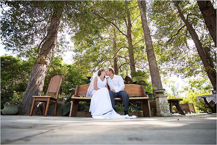 Anabelle_Robert_Morning-Wedding_025
