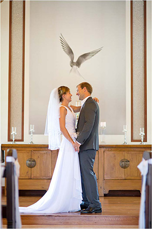 Anabelle_Robert_Morning-Wedding_SBS_012