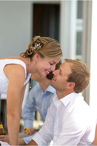 Anabelle_Robert_Morning-Wedding_SBS_017