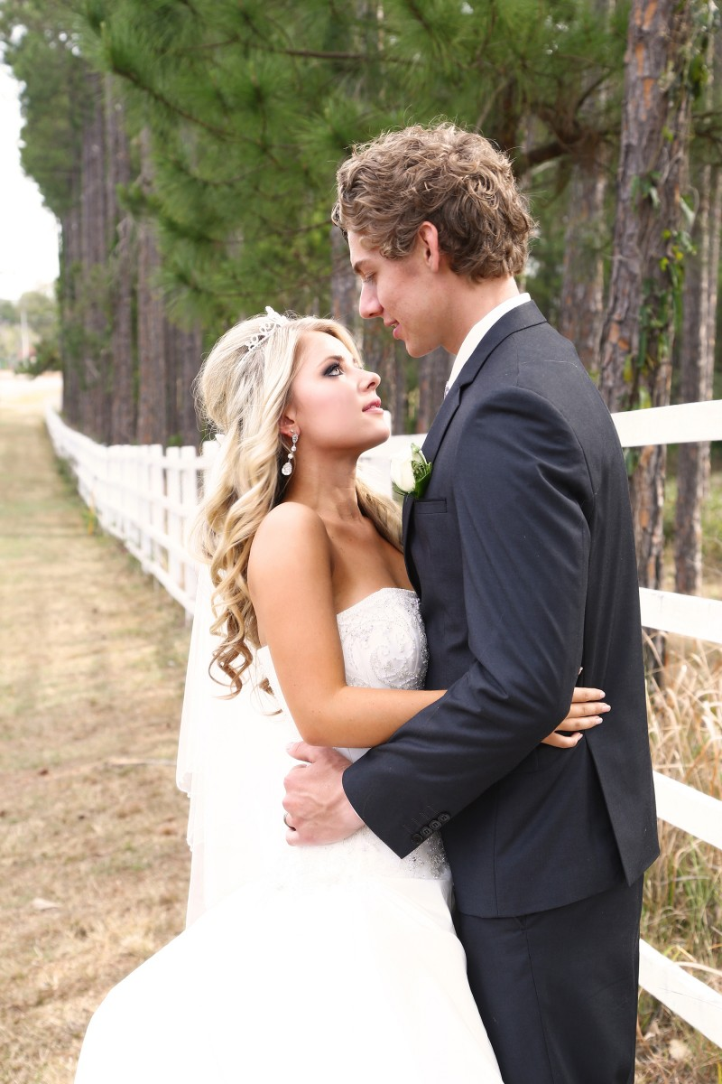 Brooke_Jordan_Coastal-Wedding_009