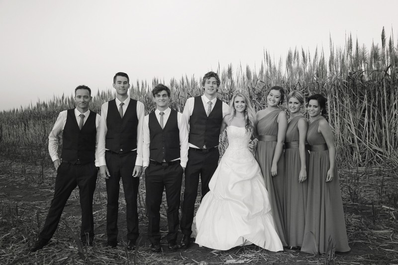 Brooke_Jordan_Coastal-Wedding_022