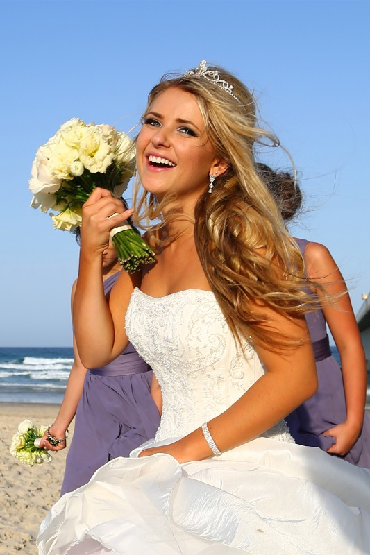 Brooke_Jordan_Coastal-Wedding_SBS_014