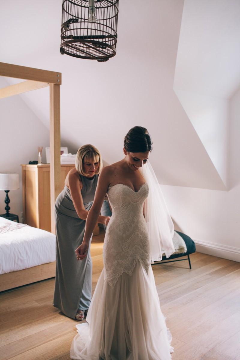 Carly_Mark_Daylesford-Wedding_006