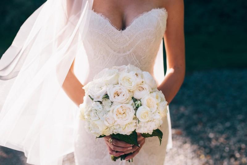 Carly_Mark_Daylesford-Wedding_009