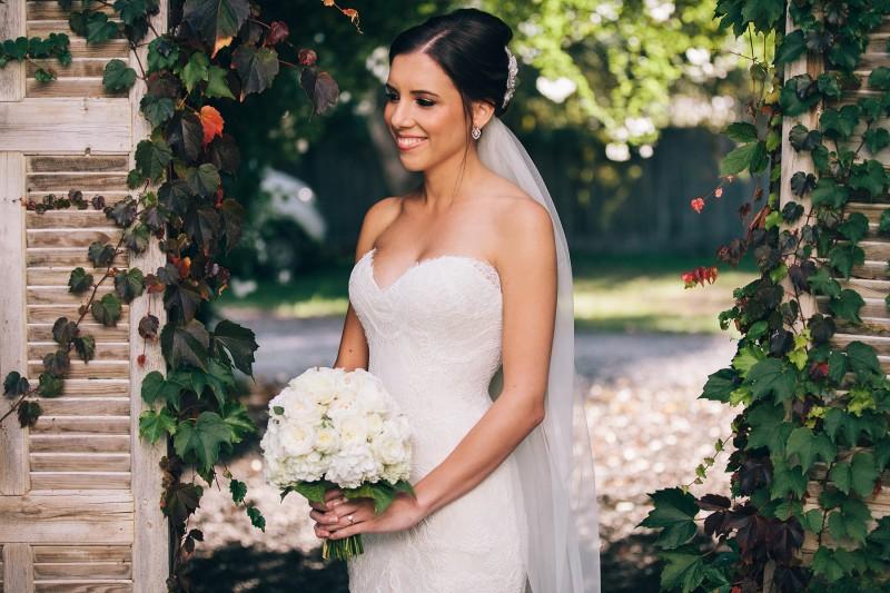 Carly_Mark_Daylesford-Wedding_011