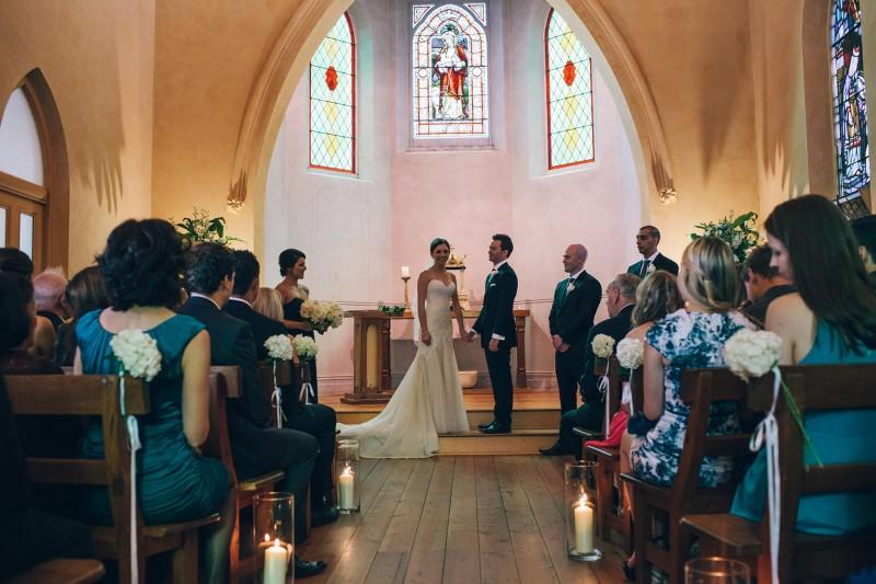 Carly_Mark_Daylesford-Wedding_015