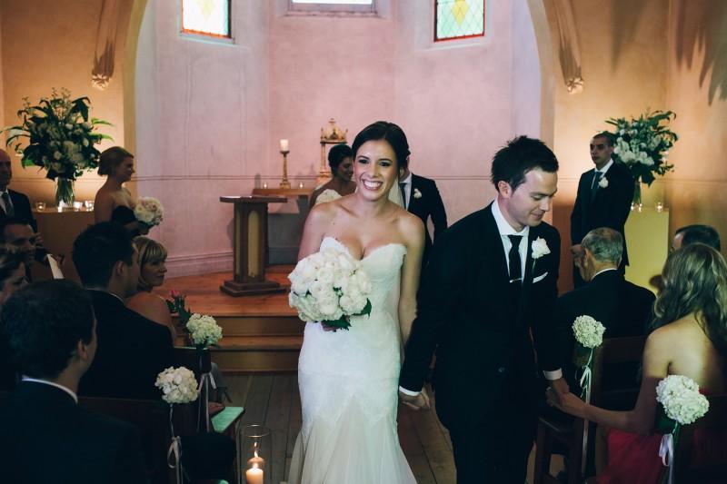 Carly_Mark_Daylesford-Wedding_016