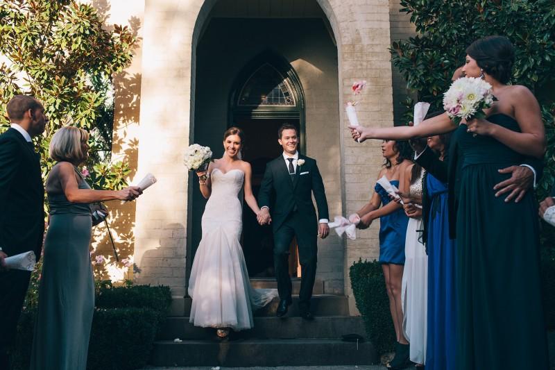 Carly_Mark_Daylesford-Wedding_017