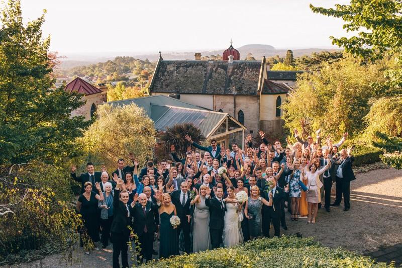 Carly_Mark_Daylesford-Wedding_019