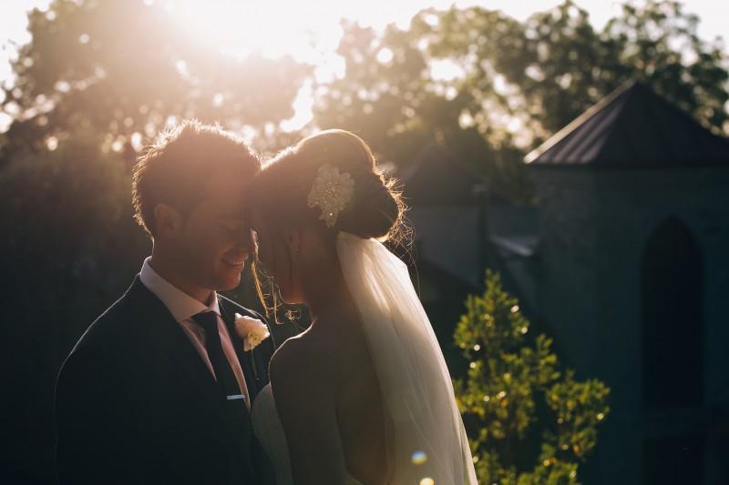 Carly_Mark_Daylesford-Wedding_020