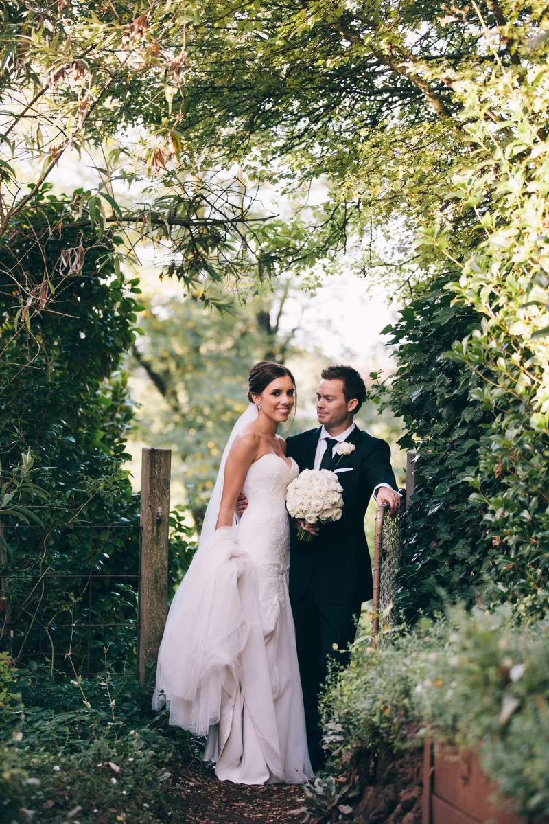 Carly_Mark_Daylesford-Wedding_021