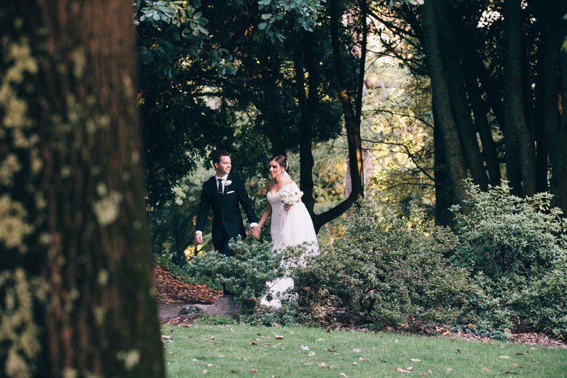 Carly_Mark_Daylesford-Wedding_022
