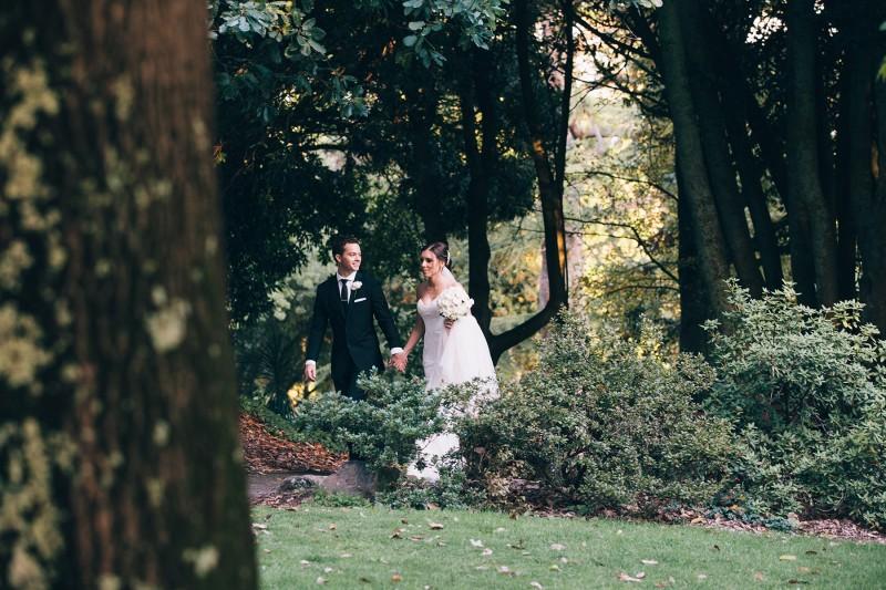 Carly_Mark_Daylesford-Wedding_022