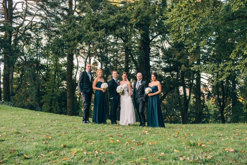 Carly_Mark_Daylesford-Wedding_025