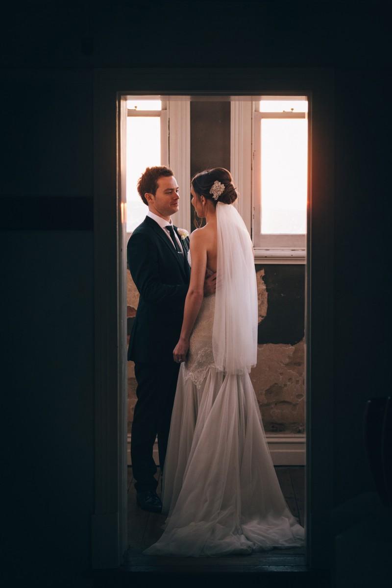 Carly_Mark_Daylesford-Wedding_029