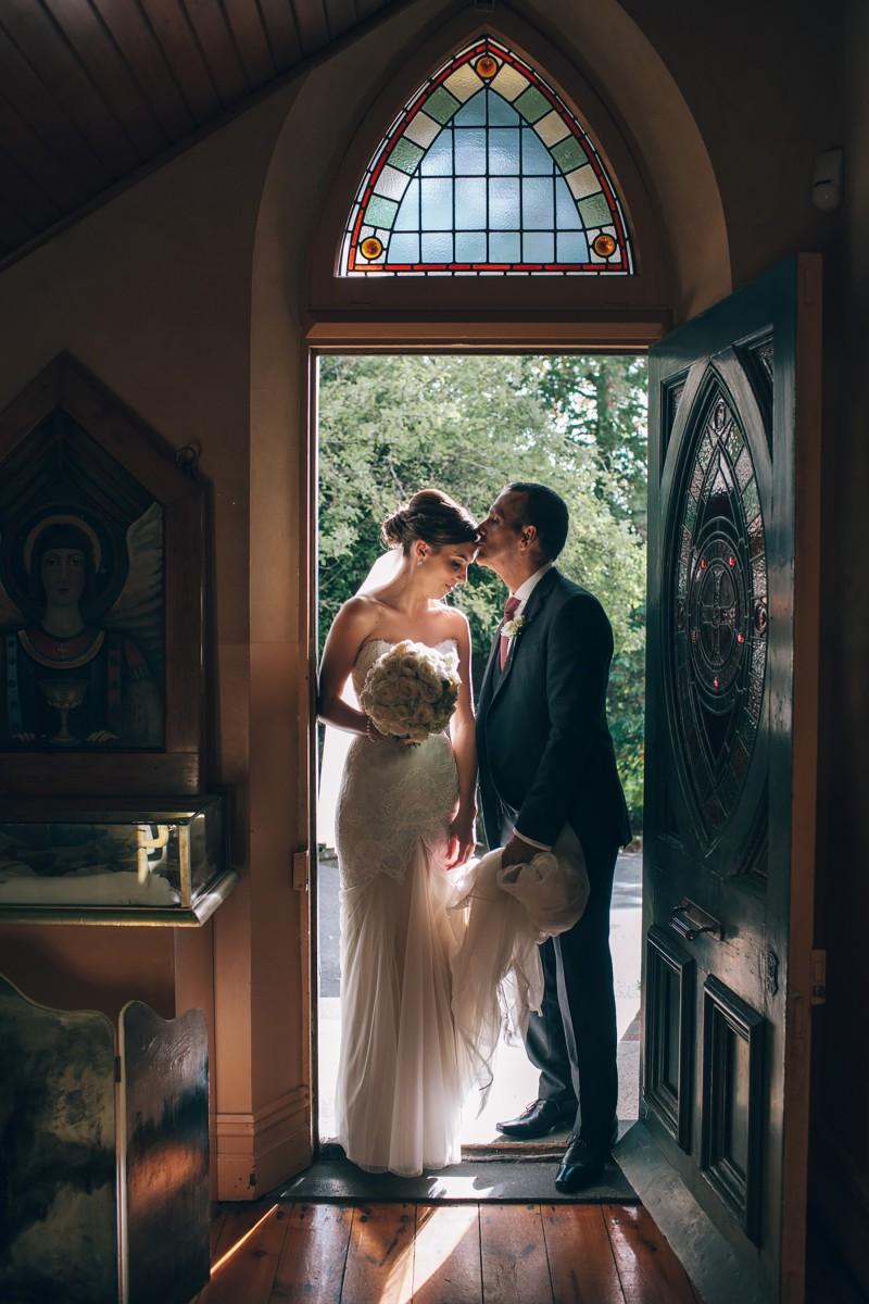 Carly_Mark_Daylesford-Wedding_030