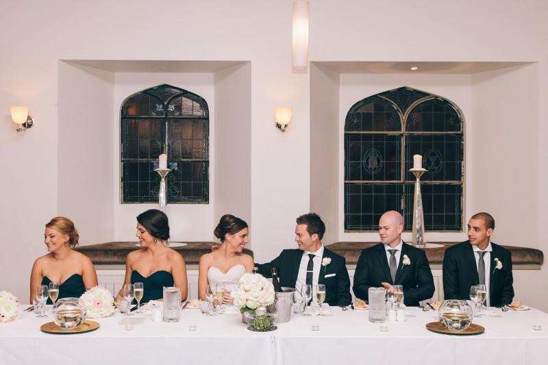 Carly_Mark_Daylesford-Wedding_031