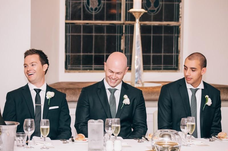 Carly_Mark_Daylesford-Wedding_032