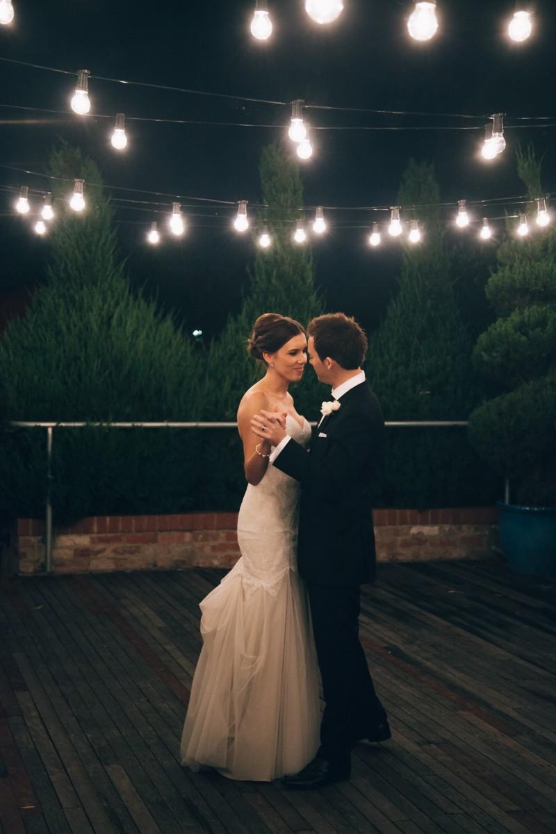 Carly_Mark_Daylesford-Wedding_034