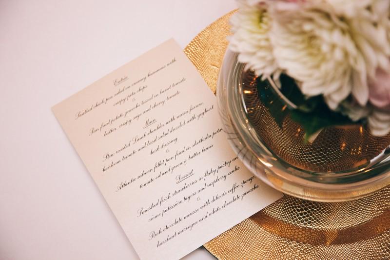 Carly_Mark_Daylesford-Wedding_036
