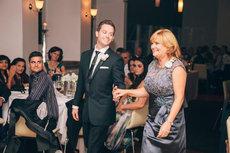 Carly_Mark_Daylesford-Wedding_037
