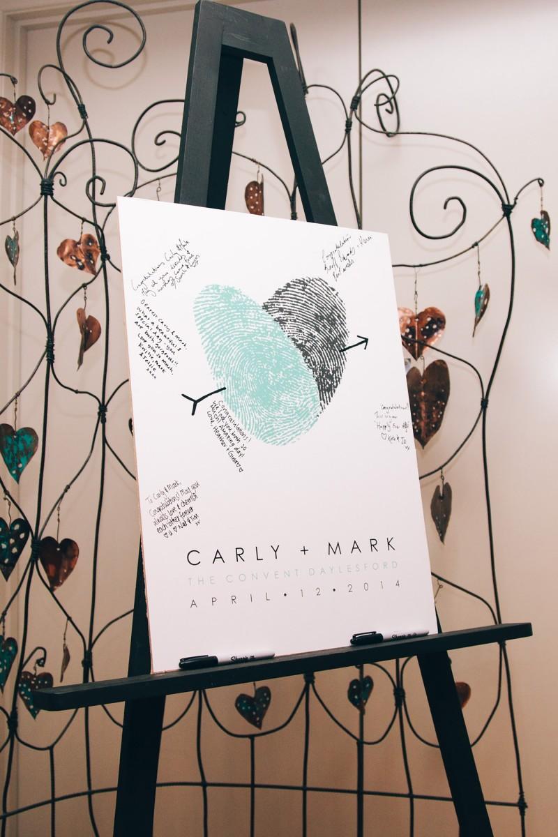 Carly_Mark_Daylesford-Wedding_038