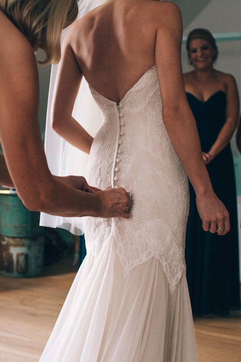 Carly_Mark_Daylesford-Wedding_SBS_006