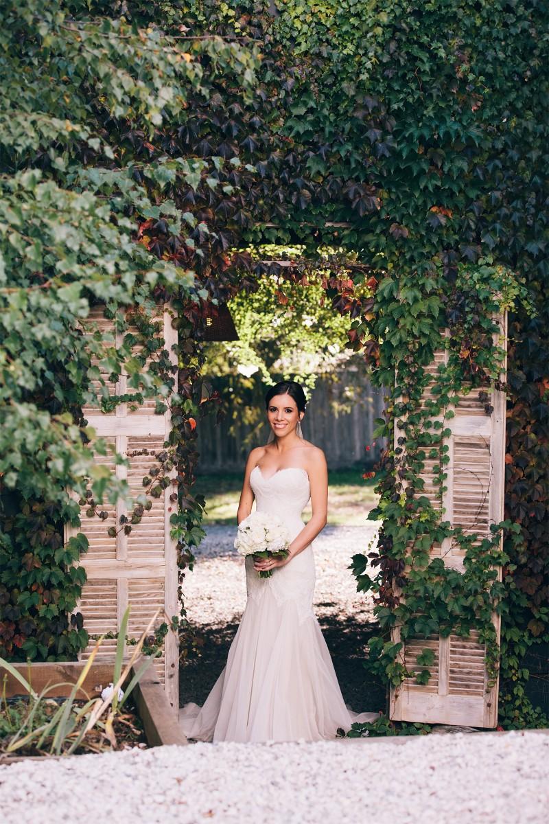 Carly_Mark_Daylesford-Wedding_SBS_009