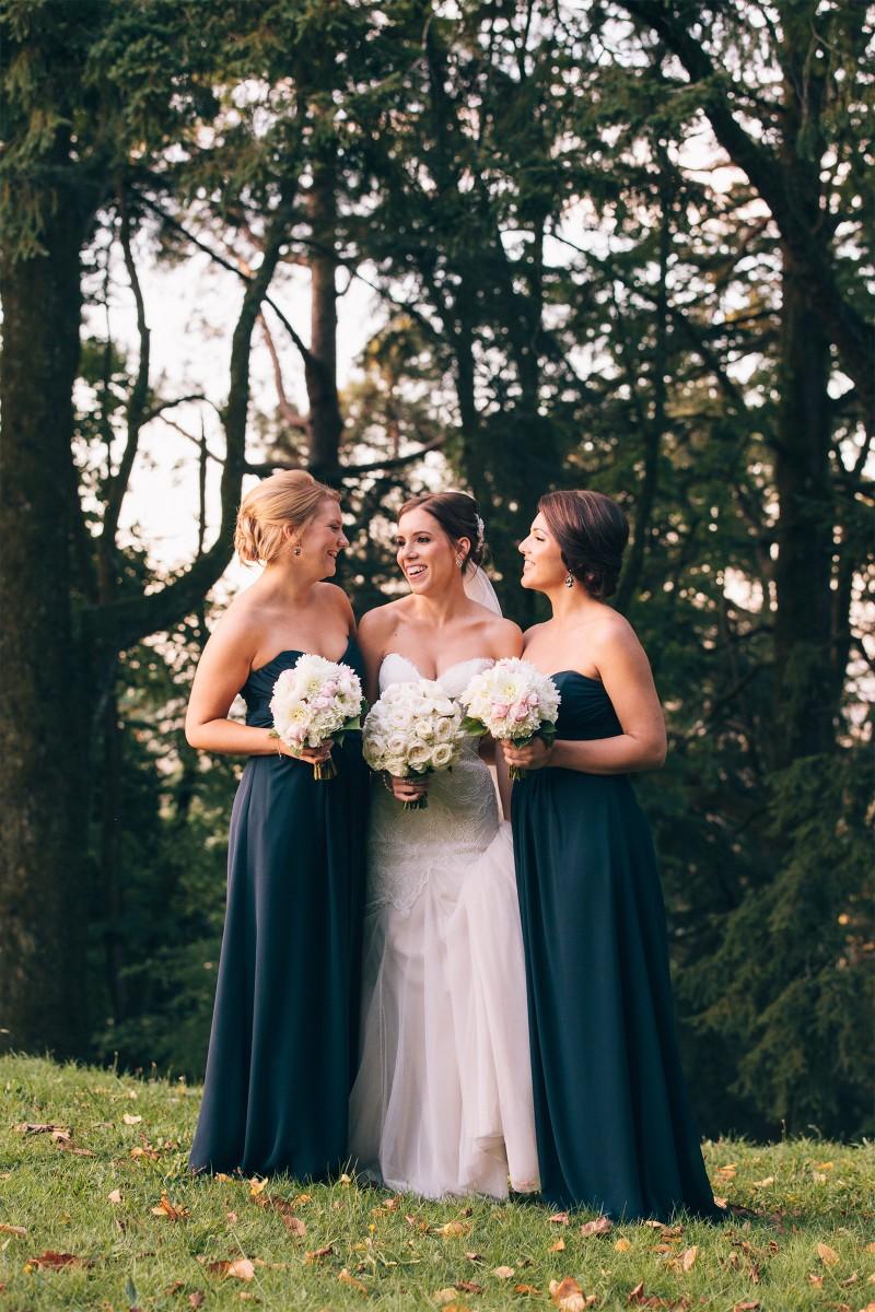 Carly_Mark_Daylesford-Wedding_SBS_020