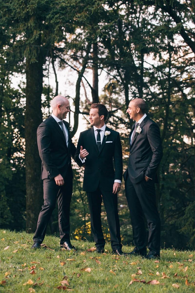 Carly_Mark_Daylesford-Wedding_SBS_021