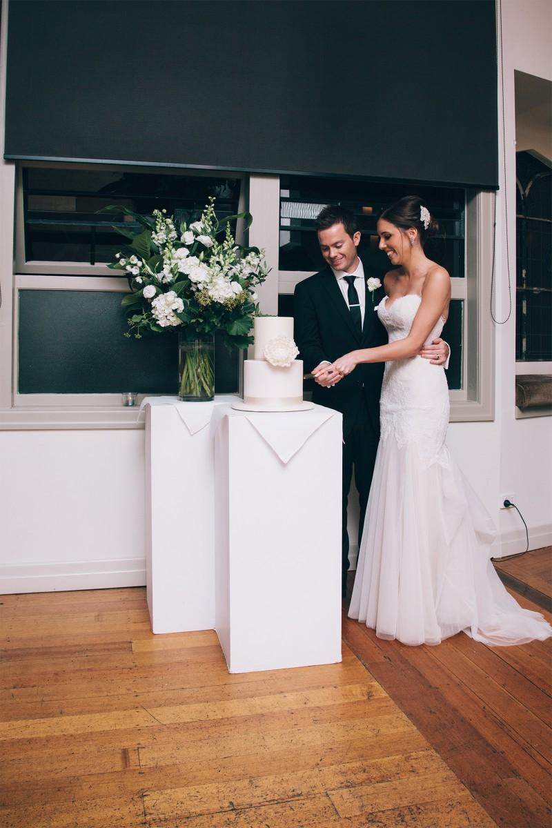 Carly_Mark_Daylesford-Wedding_SBS_025