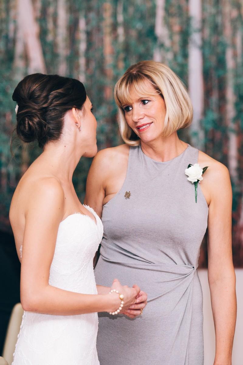 Carly_Mark_Daylesford-Wedding_SBS_027