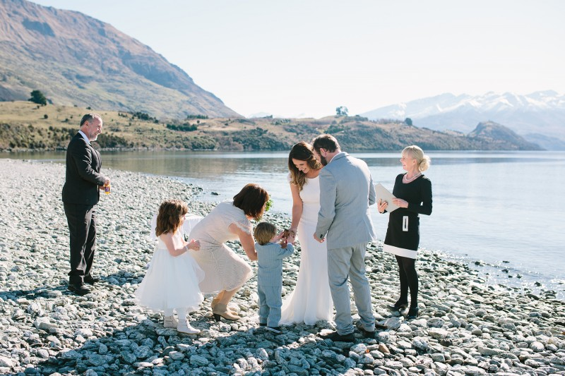 Chloe_Lee_Elopement_011
