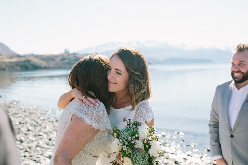 Chloe_Lee_Elopement_020